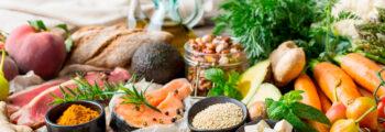 La dieta mediterranea: dialogo tra un nutrizionista russo e uno italiano